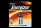 Thumbnail 1 of product Energizer - Batteries, Regular Packs, Max AAA-2