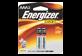 Thumbnail 2 of product Energizer - Batteries, Regular Packs, Max AAA-2