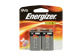 Thumbnail of product Energizer - Batteries, Multipacks, Max 9V2