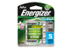 Thumbnail of product Energizer - Batteries, Recharge Power Plus AA-4