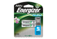 Thumbnail of product Energizer - Batteries, Recharge Power Plus AAA-2
