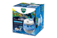 Thumbnail of product Vicks - Sweet Dreams Cool Mist Humidifier, 1 unit, Blue