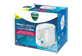 Thumbnail of product Vicks - Cool Mist Humidifier, 1 unit