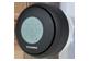 Thumbnail of product Sylvania - Bluetooth Shower Speaker