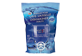 Thumbnail of product PJC - Dishwasher Tablets, 40 units