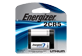 Thumbnail of product Energizer - Specialty Batteries, 1 unit, EL2CR5BP