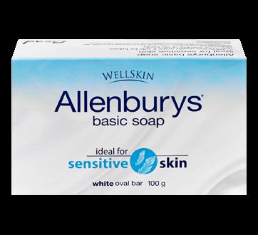 Basic Soap, 100 g