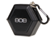 Thumbnail of product 808 - Hex Tether Wireless Speaker, 1 unit