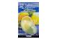 Thumbnail of product PJC - Dishwasher Deodorant, 18 g, Lemon