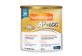 Thumbnail of product Nutramigen A+ - Nutramigen A+ with LGG, 561 g