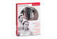 Thumbnail of product Escape - Bluetooth Sports Earbuds with Microphone, 1 unit