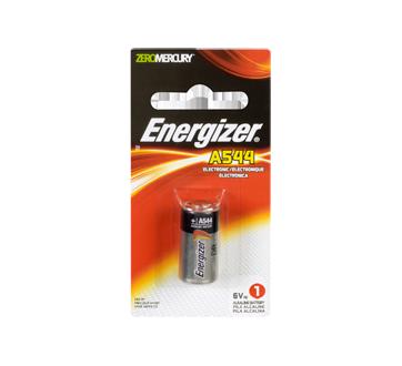 Specialty Batteries, 1 unit, A54BPZ