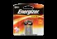 Thumbnail of product Energizer - Batteries, Regular Packs, Max 9V-1