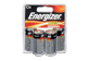 Thumbnail of product Energizer - Batteries, Multipacks, Max C4