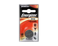 Image of product Energizer - Specialty Batteries, 1 Battery, ECR2032BP