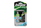Thumbnail of product Energizer - Recharge Pro Charger