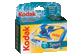 Thumbnail of product Kodak - Camera Waterproof, 1 unit