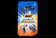 Thumbnail of product Bic - Comfort3 Advance Shaver, 4 units