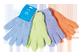 Thumbnail 1 of product Éclat Bain S·P·A - Exfoliating Bath Glove, 2 units
