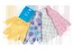 Thumbnail of product Éclat Bain S·P·A - Exfoliating Bath Glove
