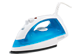 Thumbnail of product Home Exclusives - Nonstick Steam Iron, 24.8 x 11.7 x 13cm