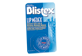 Thumbnail of product Blistex - Lip Medex Lip Balm Medicated, 7 g