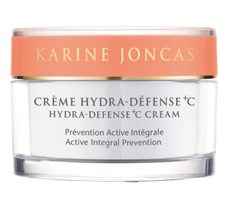 Hydra-Defense +C Cream, 60 ml