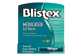 Thumbnail 1 of product Blistex - Lip Balm SPF 15, 4.25 g, Regular