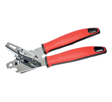 Can Opener, 1 unit