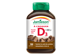 Thumbnail of product Jamieson - Chewable Vitamin D 1,000 IU, 100 units