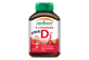 Thumbnail of product Jamieson - Kids Chewable Vitamin D 400 IU, 100 units