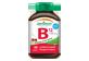 Thumbnail of product Jamieson - Vitamin B12 1,000 mcg Sublingual Tablets, 100 units
