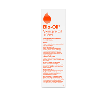 Image of product Bio-Oil - Bio-Oil, 125 ml