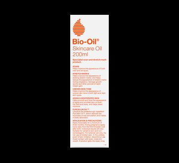 Bio-Oil, 200 ml