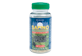Thumbnail of product Sapino - Balsam Fir Gum Soft-Gels, 60 units