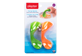 Thumbnail of product Playtex Baby - Curve Spoon, 2 units