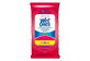 Thumbnail 1 of product Wet Ones - Antibacterial Hand Wipes, 20 units, Fresh Scent