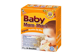 Thumbnail 1 of product Want-Want - Hot-Kid Baby Mum-Mum, 50 g, original