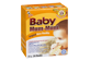 Thumbnail 3 of product Want-Want - Hot-Kid Baby Mum-Mum, 50 g, original