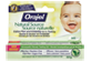 Thumbnail of product Orajel - Natural Source Homeopathic Gel, 9.5 g