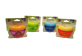 Thumbnail of product PJC Bébé - Snack Container