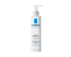 Image of product La Roche-Posay - Physiological Cleansing Milk, 200 ml