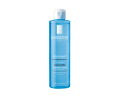 Image of product La Roche-Posay - Physiological Soothing Toner, 200 ml