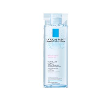 Micellar Water Ultra, 400 ml