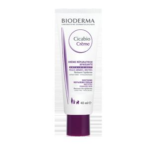 Cicabio Soothing Repairing Cream, 40 ml