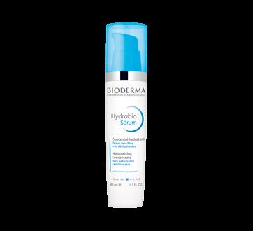 Hydrabio Serum, 40 ml