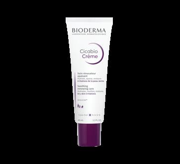 Cicabio Cream, 40 ml