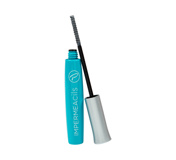 Image 2 of product Personnelle Cosmetics - ImperméaCils Mascara, 8 ml