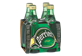 Thumbnail of product Perrier - Carbonated Natural Spring Water Regular, 4 x 330 ml