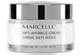 Thumbnail 1 of product Marcelle - Night Cream, 50 ml